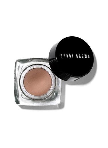 Bobbi Brown Göz Farı Renkli